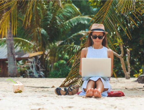 What Travel Industry Trends Can You Take Advantage of in 2020?