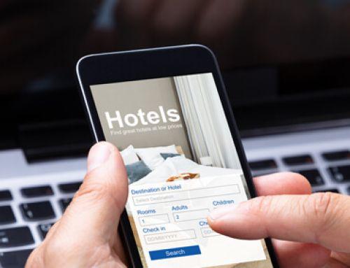The Best Tips for Mobile Optimisation for Hotels